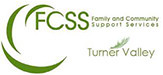 FCSS Turner Valley