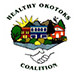 Healthy Okotoks Coalition
