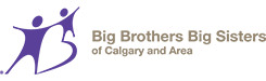 Big Brothers Big Sisters of Calgary and Area