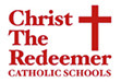 Christ the Redeemer Catholic Schools