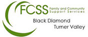 FCSS Black Diamond