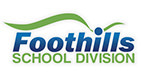 Foothills School Division