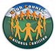 High Country Wellness Coalition