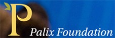 Palix Foundation