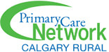 Primary Care Network
