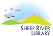 Sheep River Library