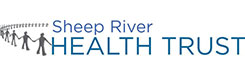 Sheep River Health Trust